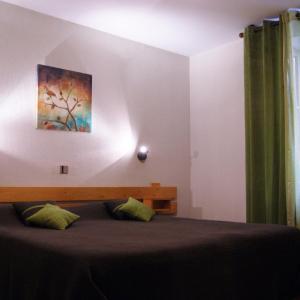 Hotel Pictures: Logis Hôtel De La Paix - Tournus, Tournus
