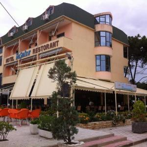Photos de l'hôtel: Hotel Kosmira, Golem