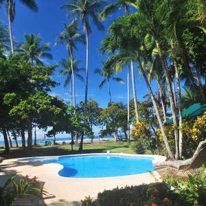 Hotelfoto's: Rafiki Beach Camp, Matapalo