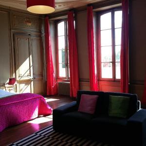 Hotel Pictures: B&B Les Francières, Vierzon