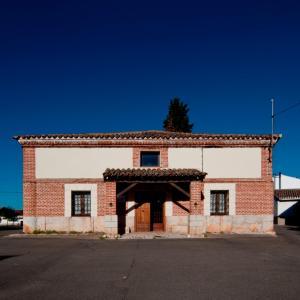 Hotel Pictures: La Casona de San Miguel, San Miguel del Pino
