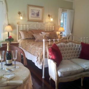 Fotos del hotel: Amore Mt Tamborine, Mount Tamborine