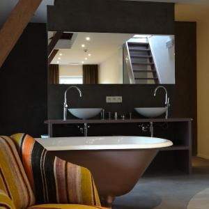 Photos de l'hôtel: B&B Les Tilleuls, Vielsalm