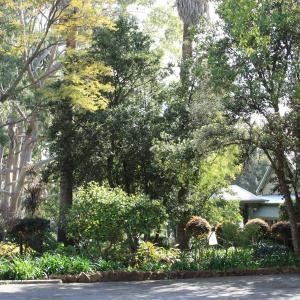 Hotellikuvia: Two Sisters and a Chef, Mundaring