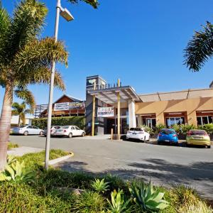 Hotellikuvia: Hinterland Hotel Nerang, Gold Coast