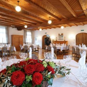Hotel Pictures: Hotel Ochsen Muri, Muri