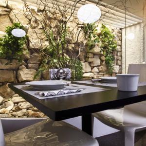 Hotelbilder: Hotel Victor, Bari