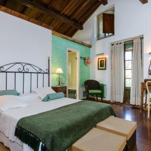 Hotel Pictures: Aldea Bordons, Bordons