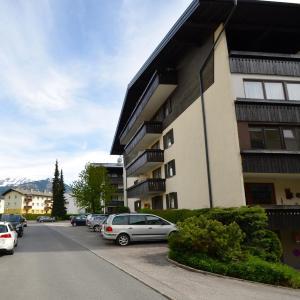 Hotellbilder: Studio Life - Zell am See, Zell am See