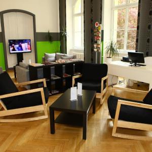 Hotelbilder: Hostel & Guesthouse Kaiser 23, Wien