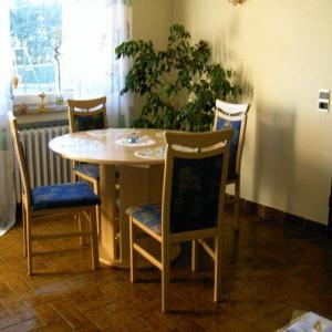 Hotelbilleder: Ferienwohnung Kaiser, Reifferscheid