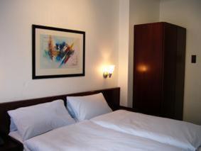 Zdjęcia hotelu: Berliner Hof, Düsseldorf