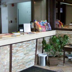 Hotel Pictures: Motel Montcalm, Gatineau