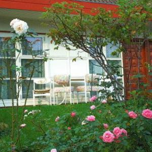 Hotel Pictures: Rose-House Hillerød, Hillerød