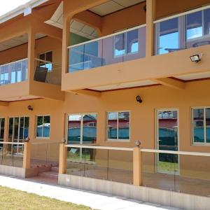 Fotos del hotel: Villa Bedier Self-catering Apartments, Baie Sainte Anne