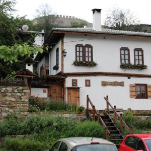 Foto Hotel: Guest House The Old Lovech, Lovech