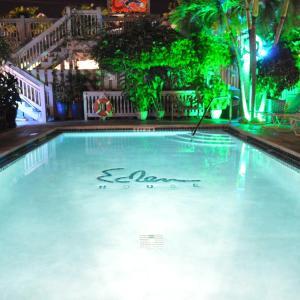 Photos de l'hôtel: Eden House, Key West