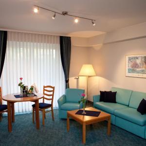 Hotelbilleder: Landgasthof Imhof, Neuhof