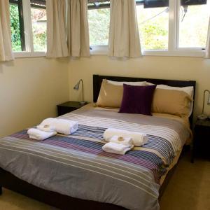 Fotografie hotelů: Devon Guest House, Belgrave