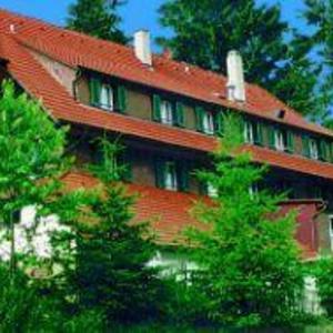 Hotelbilleder: Berggasthof Haldenhof, Neuenweg