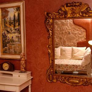Hotel Pictures: La Posada de Tamajon, Tamajón