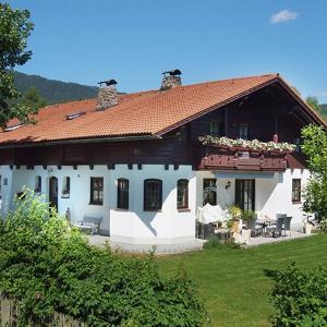 Hotel Pictures: Ferienwohnung Fritz, Bodenmais