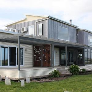 Hotel Pictures: Killarney Beach House, Koroit