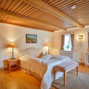 Hotelbilder: Hotel und Restaurant Jörg Müller, Westerland
