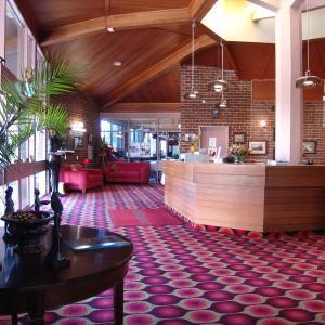 Hotel Pictures: Apollon Motor Inn Victor Harbor, Victor Harbor