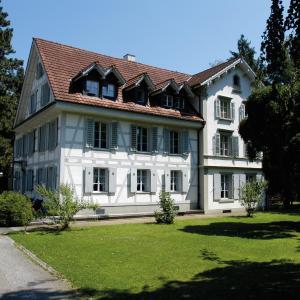 Hotel Pictures: Zofingen Youth Hostel, Zofingen