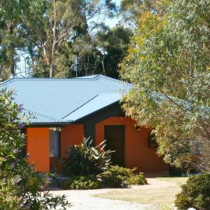 Hotellikuvia: Country View Stays, Latrobe