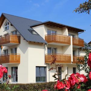 Hotel Pictures: Pflugwirts Hotel und Gasthaus, Oberkirch