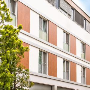 Hotelbilder: Hotel-Restaurant Ohr, Eisenstadt
