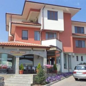 Hotelbilder: Happy Ring Guest Rooms, Haskovo