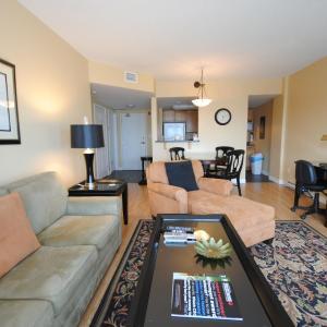 Hotel Pictures: Premiere Suites - Moncton, Assomption Boulevard, Moncton