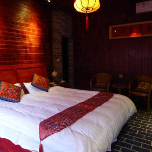 Hotel Pictures: You Yue Inn, Zhaoping