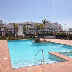 Hotel Pictures: Apartment Murcia, El Romero