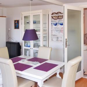 Hotel Pictures: Apartment Egevænget I, Havdrup