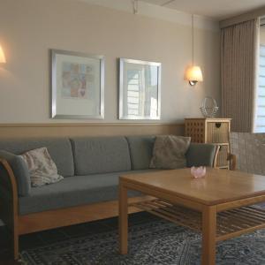 Foto Hotel: Apartment Golfvejen II, Fanø