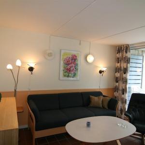 Fotos del hotel: Apartment Golfvejen III, Fanø