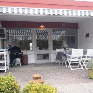 Hotel Pictures: Apartment Kelstrup I, Kelstrup