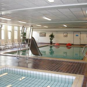 Fotos del hotel: Apartment Strandvejen IIII, Fanø
