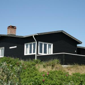 Hotel Pictures: Holiday home Havstien E- 1665, Fanø