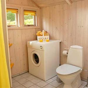 Hotel Pictures: Holiday home Binderup H- 388, Sønder Bjert