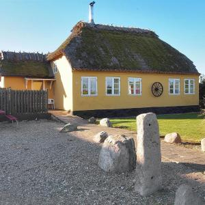 Hotel Pictures: Holiday home Botofte B- 630, Botofte