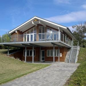 Hotel Pictures: Holiday home Draaby F- 850, Jægerspris