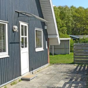 Hotel Pictures: Holiday home Eskærvej G- 1059, Bønnerup