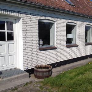 Hotel Pictures: Holiday home Græsvængevej C- 1415, Marstal
