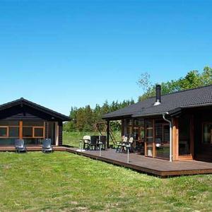Hotel Pictures: Holiday home Helledigevej G- 1731, Nordost