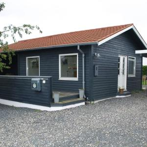 Hotel Pictures: Holiday home Hamborg H- 1532, Sønderby